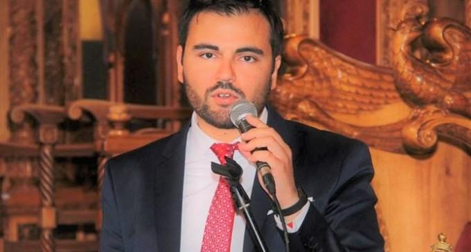 Ο απόηχος του δημοψηφίσματος στα Σκόπια