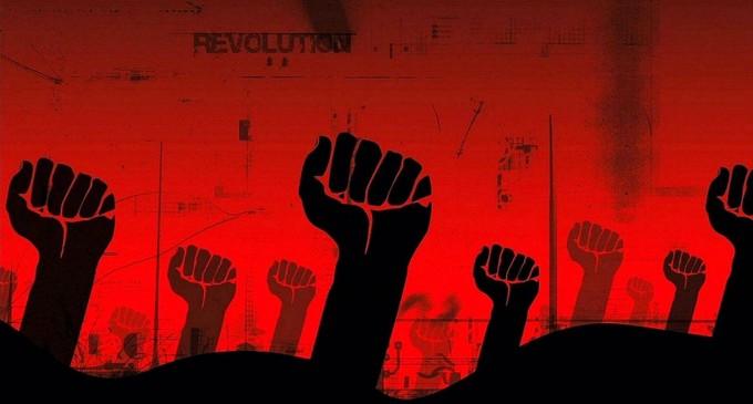 Ο Πειραιάς των εργατικών αγώνων, της προσφυγιάς και της εθνικής Αντίστασης απέναντι στο φασισμό