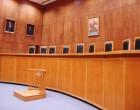 «Πάγωσαν»: Απόφαση δικαστηρίου επιβάλλει πρόστιμο 500 ευρώ για φασαρία παιδιών