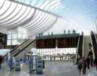 Αυτός θα είναι ο νέος σταθμός των ΚΤΕΛ στον Ελαιώνα (φωτο)