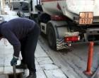 Χτυπάει «κόκκινο» φέτος το πετρέλαιο θέρμανσης -Αυξήσεις έως 17% βλέπουν οι πρατηριούχοι