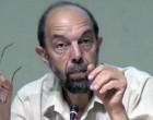 Ν. Μπελαβίλας: «Νόμος του κράτους η εκπαίδευση προσφυγόπουλων, ουδείς μπορεί να τον αγνοήσει»