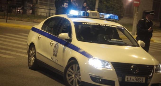 Αστυνομικός βρέθηκε δεμένος και χτυπημένος μέσα σε διαμέρισμα στη Νίκαια – Πακιστανοί τον απήχθησαν