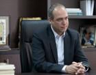 Χριστόφορος Μπουτσικάκης: «Οι δύο πραγματικότητες»