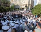 Αναδρομικά: Ένστολοι, Δικαστικοί και Γιατροί θα πάρουν τον Δεκέμβριο τα χρήματα