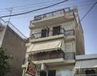 Ανατροπή: «Μας λήστεψε» ισχυρίζονται οι Πακιστανοί για τον αστυνομικό που ξυλοκόπησαν στη Νίκαια