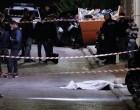 Εκτέλεση στη Βούλα: Το σκοτεινό παρελθόν του θύματος, ο χλιδάτος γάμος στη Μύκονο και οι καταθέσεις «κλειδιά»