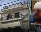 Υπόθεσης Νίκαιας: Στον Εισαγγελέα την Τετάρτη ο αστυνομικός