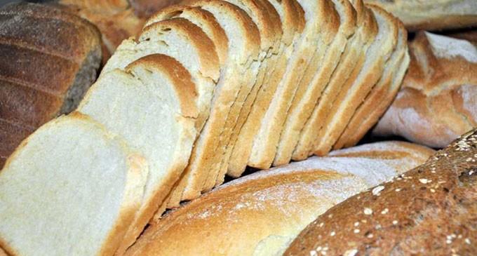 Έρχονται αυξήσεις στο ψωμί
