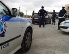 Άνδρας βρέθηκε νεκρός σε δωμάτιο ξενοδοχείου στην Ομόνοια