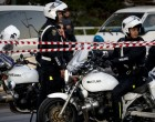 Καταδικάζουν την επίθεση στα γραφεία του Εθνικού Γ.Μώραλης, Ν. Βλαχάκος, Ν. Μπελαβίλας