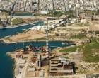 «Η ρύπανση κατανέμεται ομοιογενώς σε όλο τον Πειραιά!» – Τι αποκαλύπτει ο υπεύθυνος των ερευνών Βαγγέλης Γερασόπουλος
