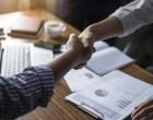 «Κλειδώνει» η συμφωνία για την παράταση του εξωδικαστικού