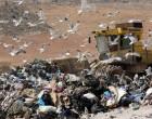 Με προσωπικό ασφαλείας η αποκομιδή των απορριμμάτων στον Πειραιά λόγω της πανελλαδικής απεργίας της ΑΔΕΔΥ
