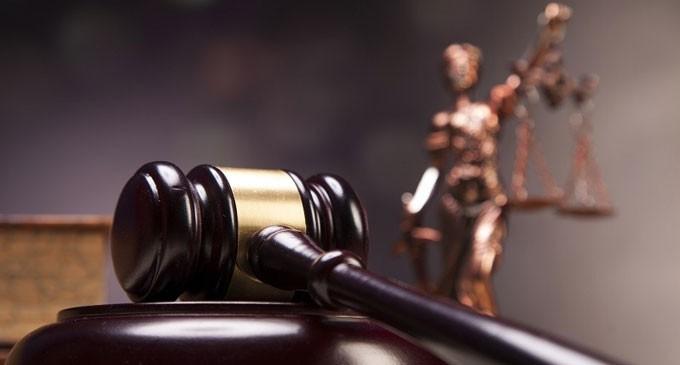 Σεξουαλική κακοποίηση στο θέατρο: Ποιες υποθέσεις πάνε στο δικαστήριο και ποιες στο αρχείο