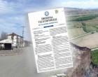 Χρηματοδότηση Δήμων για την απόκτηση κοινόχρηστων χώρων και χώρων πρασίνου (ΦΕΚ)