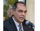 Γιώργος Ιωακειμίδης – Δήμαρχος Νίκαιας – Ρέντη: 70 νέοι μόνιμοι εργαζόμενοι για την καθαριότητα της πόλης -Η εικόνα πρέπει ν' αλλάξει!