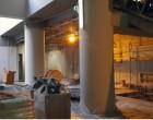 Το Μετρό αλλάζει ριζικά τη Νίκαια -Τι θα γίνει γύρω από την πλατεία του Άη – Νικόλα και στην Π.Τσαλδάρη
