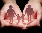 Ξεχωριστές φορολογικές δηλώσεις συζύγων από 1/1/19: Ποια ζευγάρια συμφέρει (παραδείγματα)