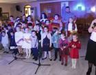 «Χριστούγεννα της Κρίσης»-Εορτή νεότητας Αγ. Νικολάου