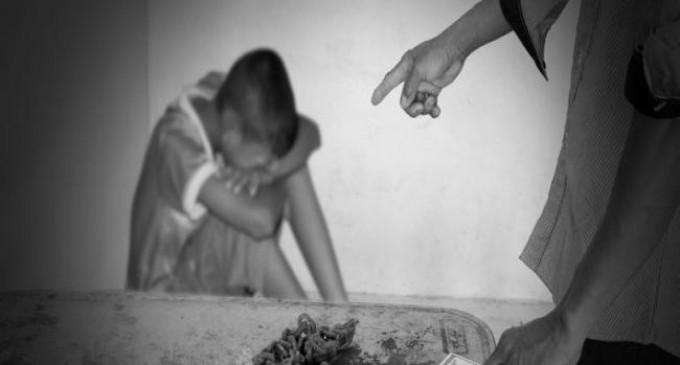 ΚΩΣ: Πατέρας και γιος στο εδώλιο για υπόθεση παιδικής πορνογραφίας