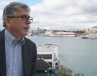 Νησιωτική Πολιτική: Είναι αναγκαίο να βρεθούν λύσεις