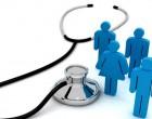 Οικογενειακός γιατρός: Υπάρχει χρονική προθεσμία για την εγγραφή;
