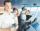 Άνοιξε η πλατφόρμα για την καταβολή των 800 ευρώ στους ναυτικούς μέσω του nat.gr