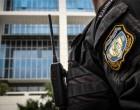 Αθήνα: Επίθεση με μολότοφ έξω από το Εφετείο