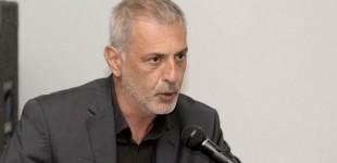 «Να αντιμετωπίσουμε την κρίση ως πρόκληση» -Ομιλία Δημάρχου Πειραιά Γ. Μώραλη σε διαδικτυακό  συνέδριο  του ΠΑ.ΠΕΙ.