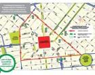 ΕΚΤΑΚΤΗ ΣΥΣΚΕΨΗ ΣΤΟΝ ΚΟΡΥΔΑΛΛΟ: Ενημέρωση εμπόρων και δημοτών – Κλείσιμο πλατείας Ελευθερίας και αλλαγές «κατευθύνσεων» από 1 ΜΑΡΤΙΟΥ