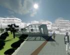Πώς θα είναι ο νέος σταθμός του Μετρό «Κορυδαλλός» – Αποκλειστικές εικόνες