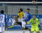 Κύπελλο Ελλάδος: ΑΕΚ vs Ατρόμητος για το πρώτο εισιτήριο που οδηγεί στους «4»
