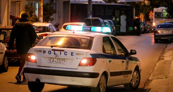 Σοκ: Πτώμα σε προχωρημένη σήψη στο ισόγειο σπιτιού στο Χαλάνδρι – Η Γερμανίδα σύντροφος θα «δείξει» τον δολοφόνο