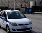Εξαρθρώθηκε η «μαφία του Κορυδαλλού» -Πώς σχεδίαζαν δολοφονίες μέσα από τις φυλακές