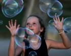 Επίδομα παιδιού: Πότε θα καταβληθεί η πρώτη δόση