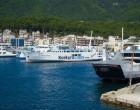 Την Πέμπτη εισάγεται προς ψήφιση το νομοσχέδιο για τα 10 μεγάλα περιφερειακά λιμάνια