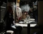 Αρον άρον έλεγχοι για το κάπνισμα -Βαριά πρόστιμα σε μαγαζιά και θεριακλήδες