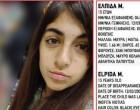 Amber Alert: Εξαφανίστηκε μία 15χρονη από τα Οινόφυτα