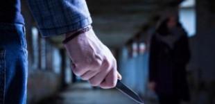 Συμμορία ανηλίκων με μαχαίρια: Έκκληση του δήμαρχου Αργυρούπολης