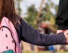 Επιστημονική Ημερίδα για το «παιδί, την οικογένεια και το σχολείο»