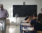 Πανελλήνιες: Νέο αλαλούμ, δεν θα μετράει τελικά ο βαθμός απολυτηρίου