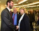 Πανεπιστήμιο Πειραιά : Συνέργειες στο «Δίκαιο και Οικονομία»