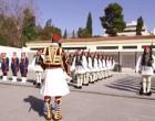 Απεβίωσε στρατιώτης της Προεδρικής Φρουράς μέσα στη Μονάδα του