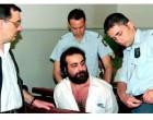Πέθανε ο σφαγέας της Θάσου, Θεόφιλος Σεχίδης – Τεμάχισε την οικογένειά του