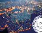 Ένωση Αστυνομικών Υπαλλήλων Πειραιά: Κακοδιαχείριση Αστυνομικού Προσωπικού