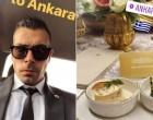 Ο Κώστας Σλούκας στο τραπέζι Τσίπρα – Ερντογάν