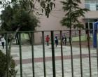 ΣΑΤΥΡΟΣ ΕΞΩ ΑΠΟ ΣΧΟΛΕΙΑ: Έστηνε καρτέρι σε μικρές μαθήτριες, τις θώπευε και τις απειλούσε