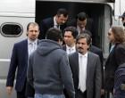 Τι φοβάται η Αθήνα μετά την επικήρυξη των 8 Τούρκων στρατιωτικών