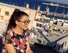 Εγκλημα στη Ρόδο: Ο 19χρονος απειλούσε την Ελένη με το ροζ βίντεο, λέει ο πατέρας της
